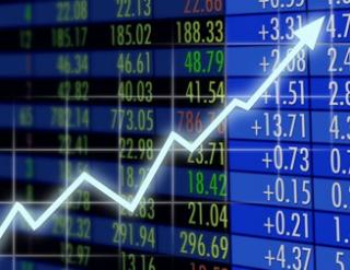 Le Conseil Boursier: Des conseils de bourse gratuits et en direct!
