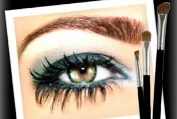Maquillage: Préparez virtuellement votre relooking!
