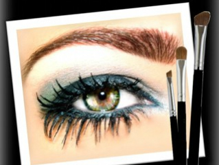 Read more about the article Maquillage: Préparez virtuellement votre relooking!