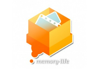 Memory Life: Profitez de vos photos, vidéos, musiques et SMS!