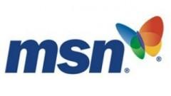 MSN.fr: L'application officielle du site Internet!