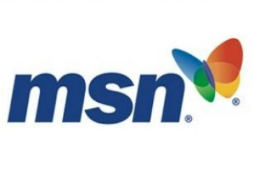 MSN.fr: L'application officielle du site Internet!