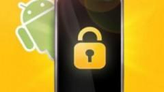 Read more about the article Norton Mobile Security: Protégez votre appareil mobile!