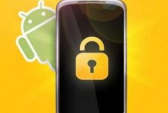 Norton Mobile Security: Protégez votre appareil mobile!