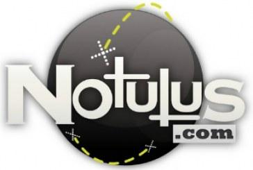 Notulus: Retrouvez toute l'actualité musicale et culturelle!