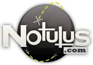 Read more about the article Notulus: Retrouvez toute l'actualité musicale et culturelle!