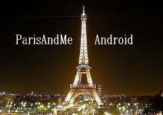 Read more about the article ParisAndMe: Ne soyez plus perdu à Paris!