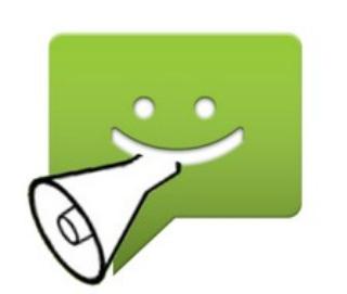 SMS Talking: Ecoutez vos SMS!