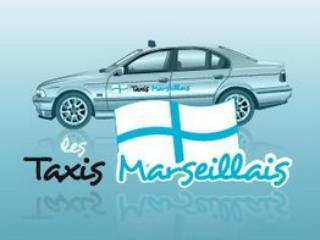 taxismarseillais-w320-h480