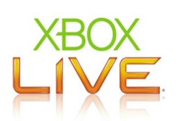 Le Xbox Live bientôt accessible depuis son Android ?
