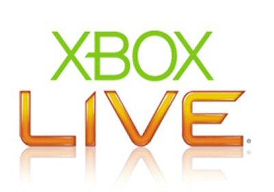 Read more about the article Le Xbox Live bientôt accessible depuis son Android ?