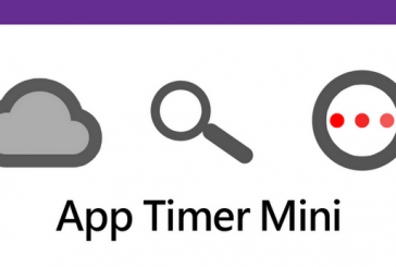 ATM: Combien de temps passez vous sur votre Android ?