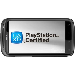 Read more about the article HTC: vers une certification Playstation ?