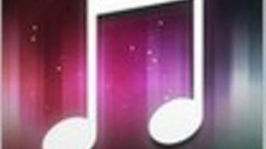 RingDimmer : volume automatique