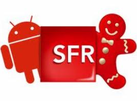Mars 2012 : Android 4.0.5 sur Galaxy Nexus et Nexus S chez SFR