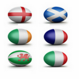Read more about the article Rugby Six Nations 2012 : c'est parti !