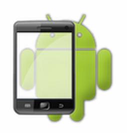 Transparent Screen : voir à travers son Smartphone