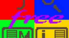 Télécommande Freebox v5 & v6 : au top !