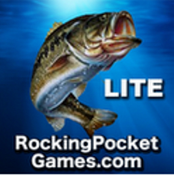 Read more about the article i Fishing Lite : quelle pêche !