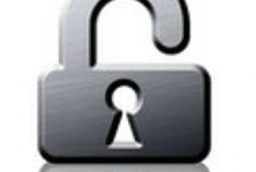 Galaxy S2 SIM Unlock : suivez le tuto !