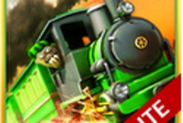 Train Crisis HD Lite : êtes-vous sur la bonne voie ?