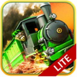 Read more about the article Train Crisis HD Lite : êtes-vous sur la bonne voie ?