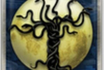 Twisted Lands : quelle horreur !