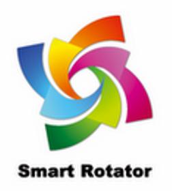 Smart Rotator : c'est à vous de décider