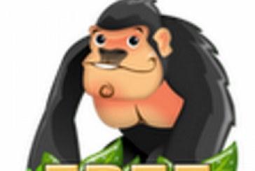 Animal Tycoon 2 Free : gérez votre zoo
