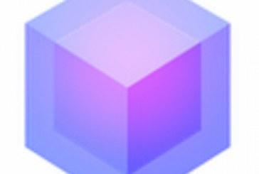 Edge : poussez le cube