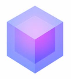 Read more about the article Edge : poussez le cube