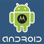 Motorola : les mises à jour Android 2012