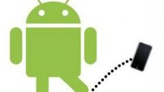 Read more about the article Comment passer d'un iPhone à Android ?