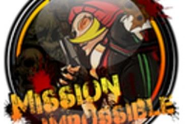 Mission Impossible Gratuit : nettoyez la ville