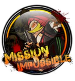 Read more about the article Mission Impossible Gratuit : nettoyez la ville
