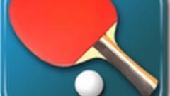 Virtual Table Tennis 3d : le ping pong dans la poche