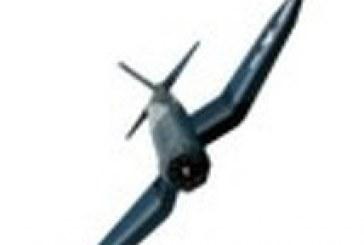 Pacific Navy Fighter : jetez-vous dans la bataille