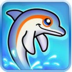 Dolphin : incarnez un dauphin