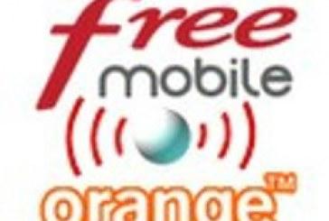 Antenne FreeMobile : avec qui suis-je ?