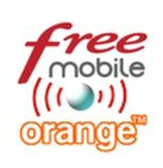 Read more about the article Antenne FreeMobile : avec qui suis-je ?
