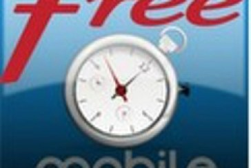 Suivi Conso Free Mobile : chargez pendant qu'il est encore temps !