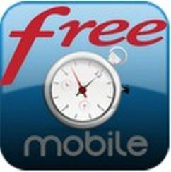 Read more about the article Suivi Conso Free Mobile : chargez pendant qu'il est encore temps !