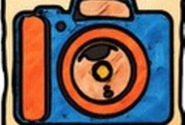 Cartoon Camera : quels effets !