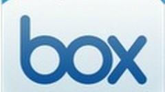 Box : la boite à partage en promo