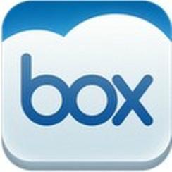 Read more about the article Box : la boite à partage en promo