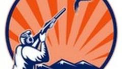 Shoot Champion : tir aux canards