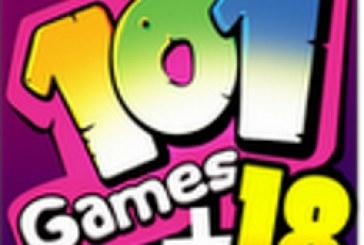 101-in-1 Games : le pack tout en 1