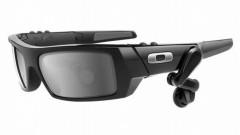 Des lunettes Android ?