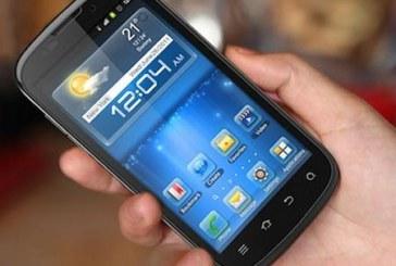 ZTE: Le premier smartphone avec des puces Nvidia