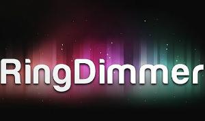 RingDimmer b